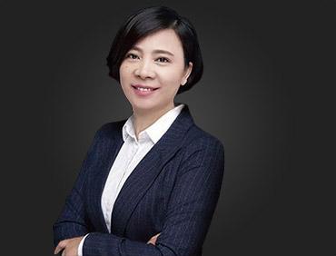 陈梅湘 Cindy Chen