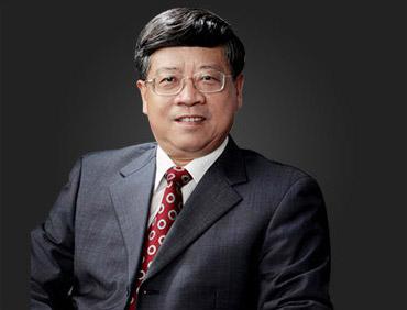 吴季松 Wu Jisong 院士